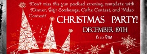 Christmas Party web Banner14